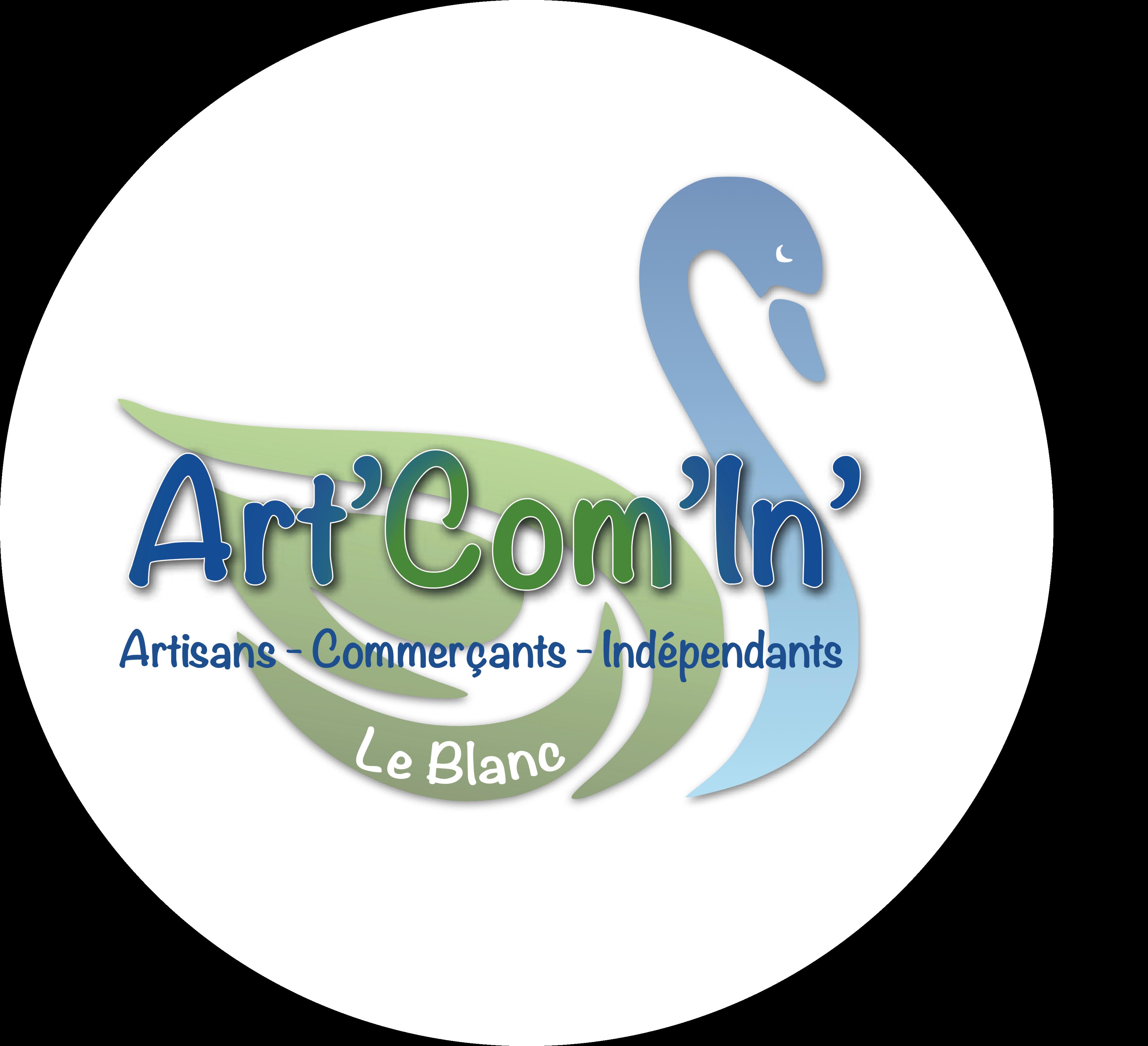 Art'Com'In'